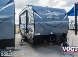 New 2018  Jayco Octane Super Lite 161 by Jayco from Vogt RV Center in Ft. Worth, TX