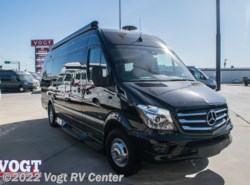 Used 2015  Midwest  3500 by Midwest from Vogt RV Center in Ft. Worth, TX