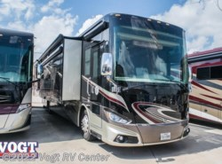 Used 2015  Tiffin Phaeton 40 AH by Tiffin from Vogt RV Center in Ft. Worth, TX