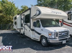 Used 2016  Jayco Greyhawk 31FS by Jayco from Vogt RV Center in Ft. Worth, TX