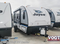 New 2018  Jayco Hummingbird 17RB by Jayco from Vogt RV Center in Ft. Worth, TX