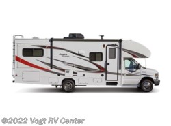 New 2018  Jayco Redhawk 22J by Jayco from Vogt RV Center in Ft. Worth, TX