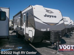 New 2018  Jayco Jay Flight 28RLS by Jayco from Vogt RV Center in Ft. Worth, TX