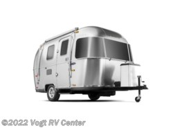 New 2018  Airstream Sport 16RB by Airstream from Vogt RV Center in Ft. Worth, TX
