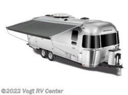 New 2018  Airstream Flying Cloud 26RB Twin by Airstream from Vogt RV Center in Ft. Worth, TX