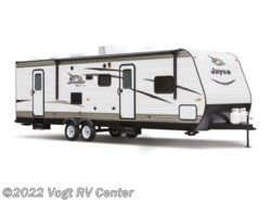 New 2018  Jayco Jay Flight SLX 287BHSW by Jayco from Vogt RV Center in Ft. Worth, TX