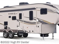 New 2018  Jayco  25.5 REOK by Jayco from Vogt RV Center in Ft. Worth, TX