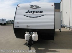 New 2018  Jayco Jay Flight SLX 265RLSW by Jayco from Vogt RV Center in Ft. Worth, TX