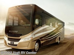New 2018  Tiffin Allegro 32 SA by Tiffin from Vogt RV Center in Ft. Worth, TX