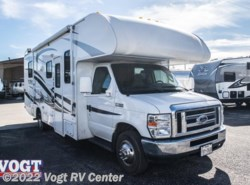 Used 2014  Thor Motor Coach  2250 by Thor Motor Coach from Vogt RV Center in Ft. Worth, TX