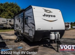 New 2018  Jayco Jay Flight SLX 242BHSW by Jayco from Vogt RV Center in Ft. Worth, TX