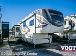 New 2018  Jayco North Point 377RLBH by Jayco from Vogt RV Center in Ft. Worth, TX