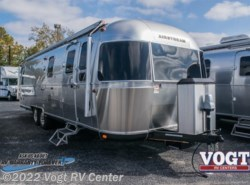 New 2018  Airstream Classic 30RB Twin by Airstream from Vogt RV Center in Ft. Worth, TX