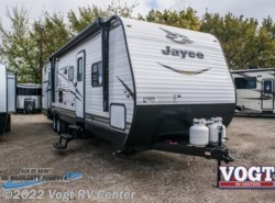 New 2018  Jayco Jay Flight SLX 8 324BDS by Jayco from Vogt RV Center in Ft. Worth, TX