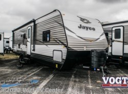 New 2018  Jayco Jay Flight 29BHDS by Jayco from Vogt RV Center in Ft. Worth, TX