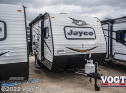 New 2018  Jayco Jay Flight SLX 7 154BH by Jayco from Vogt RV Center in Ft. Worth, TX