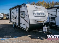 New 2018  Jayco Jay Flight SLX 7 174BH by Jayco from Vogt RV Center in Ft. Worth, TX