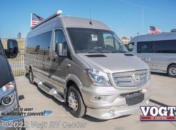 New 2018  Miscellaneous  MIDWEST AUTO. DAYCRUISER D6 by Miscellaneous from Vogt RV Center in Ft. Worth, TX