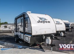 New 2018  Jayco Hummingbird 16FD by Jayco from Vogt RV Center in Ft. Worth, TX