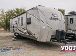 New 2018  Jayco Eagle HT 295DBOK by Jayco from Vogt RV Center in Ft. Worth, TX