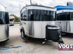 New 2018  Airstream Basecamp 16 by Airstream from Vogt RV Center in Ft. Worth, TX