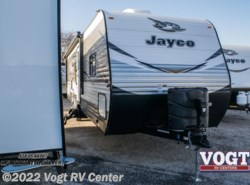 New 2018  Jayco Jay Flight 29BHDB by Jayco from Vogt RV Center in Ft. Worth, TX