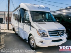 Used 2016  Leisure Travel Unity 24MB by Leisure Travel from Vogt RV Center in Ft. Worth, TX