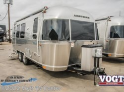 New 2018  Airstream Flying Cloud 23 FB by Airstream from Vogt RV Center in Ft. Worth, TX