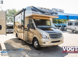 New 2018  Jayco Melbourne  by Jayco from Vogt RV Center in Ft. Worth, TX