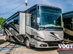 New 2018  Tiffin Phaeton  by Tiffin from Vogt RV Center in Ft. Worth, TX