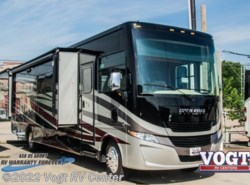New 2018  Tiffin Allegro  by Tiffin from Vogt RV Center in Ft. Worth, TX