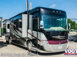 Used 2018  Tiffin Allegro Red  by Tiffin from Vogt RV Center in Ft. Worth, TX