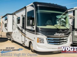 New 2019  Jayco Alante  by Jayco from Vogt RV Center in Ft. Worth, TX