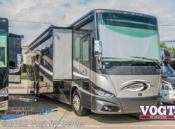 New 2019 Tiffin Phaeton  available in Ft. Worth, Texas