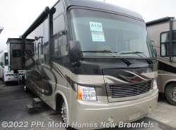 Used 2013  Thor  Challenger 36FD by Thor from PPL Motor Homes in New Braunfels, TX