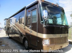 Used 2007  Safari Cheetah 40SFD by Safari from PPL Motor Homes in New Braunfels, TX