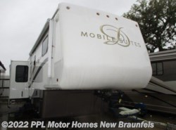 Used 2006  DRV Mobile Suites 36TK3 by DRV from PPL Motor Homes in New Braunfels, TX