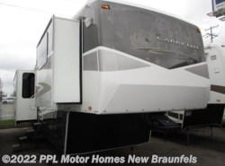 Used 2011  Carriage Carri-Lite 36MAX1 by Carriage from PPL Motor Homes in New Braunfels, TX