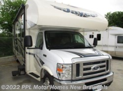 Used 2017  Jayco Greyhawk 29MV by Jayco from PPL Motor Homes in New Braunfels, TX