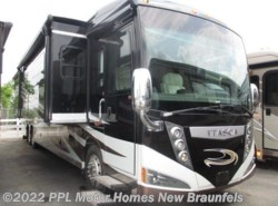 Used 2014  Itasca Ellipse 42QD by Itasca from PPL Motor Homes in New Braunfels, TX