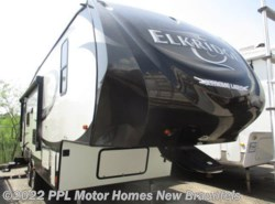 Used 2014  Heartland RV ElkRidge E285