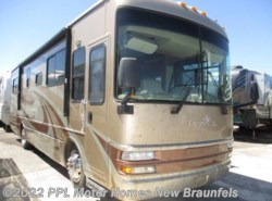 Used 2007  National RV  Tropi Cal 330 by National RV from PPL Motor Homes in New Braunfels, TX