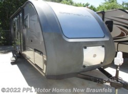 Used 2011  Earthbound Morrison  by Earthbound from PPL Motor Homes in New Braunfels, TX