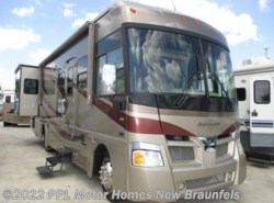 Used 2006  Itasca Suncruiser 33V by Itasca from PPL Motor Homes in New Braunfels, TX