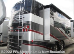 Used 2015  Forest River Charleston 430BH
