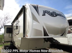 Used 2015  Grand Design Reflection 337RLS by Grand Design from PPL Motor Homes in New Braunfels, TX