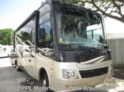 Used 2014  Coachmen Mirada 29DS by Coachmen from PPL Motor Homes in New Braunfels, TX
