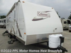 Used 2012  Dutchmen Coleman Ultra-Lite 289RL by Dutchmen from PPL Motor Homes in New Braunfels, TX