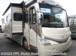 Used 2011  Fleetwood  Revolution 42Q by Fleetwood from PPL Motor Homes in New Braunfels, TX