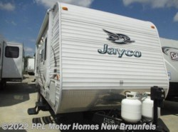 Used 2014  Jayco Jay Flight Swift 198RD by Jayco from PPL Motor Homes in New Braunfels, TX